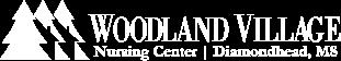 Woodland Village Nursing Center based in Diamondhead, MS