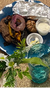 barbecue_plate