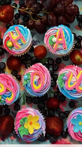 barbecue_cupcakes