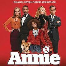 Annie_Movie